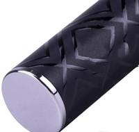 Wholesale e cigarette charger sale resale online - Sale Adjustable With Bud E Battery Charger Touch On Buddytorch Vaporizer Slim Cigarette Usb Battery Voltages Pen Whole Btx8 Dhgate yxlrg