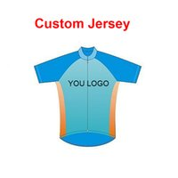 Wholesale factory jerseys resale online - Factory Direct Custom Cycling Clothing Cycling Jersey Top Quality and Custom Bike clothes Free Design