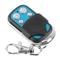 Wholesale wireless keychain remote control for sale - Group buy Sonoff Mhz Remote Control Wifi Button Wireless Control Switch Wifi Mhz Wireless Smart Keychain