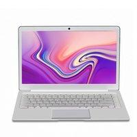 Wholesale Original A11 Laptop Tablet PC inch GB RAM GB SSD Windows Intel J3455 Quad Core x Ultra Thin Notebook