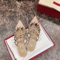 Wholesale famous footwear for sale - Group buy Famous Designer Spikes Red bottom shoes Genuine leather Rivet Sexy Fashion cm cm cm High Heels Ladies Footwear Womens pumps Shoes