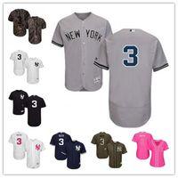 Wholesale york sports resale online - free ship custom Babe Ruth New York Yankee Sports Baseball Jerseys men women youth red white high quality jersey