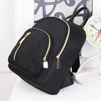 Wholesale ladies summer backpack for sale - Group buy Summer New Backpack Ladies Bag Backpack Women Bag Small Backpack Women