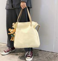 Wholesale style waist bags resale online - more style consultation A top quality women handbag shoulder bag messenger bags cross body bag waist bag wallet backpack purse clutch bags