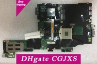 Wholesale For Thinpad T430 Inter Laptop Motherboard Integrated Ddr3 Fru x3639 w6629 y1406