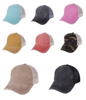 Wholesale wine snapback resale online - Black Blue Wine Red Snapback Hats Hiphop Caps Don T Sell Me A Dog Sun Hat Adjustable Cap Sports Caps Peaked Cap Unisex Baseball Outd