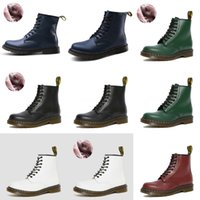 Wholesale leather kinky for sale - Group buy Women Boots Sexy Fetish Dance Nightclub Boots CM Stiletto High Heel Platform Sexy Kinky Thigh Long Boots