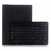 Wholesale keyboard for apple ipad for sale - Group buy Gen Bluetooth Pu For Case Wireless Besegad Apple th Fashion Leather Accessories Detachable Cover Tablet Ipad Keyboard FetmW