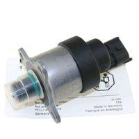 Wholesale pump volvo for sale - Group buy CR Fuel Injection Pump Regulator Metering Control SCV Valve Actuator For TRUCKS VOLVO FE PENTA RENAULT DEUTZ
