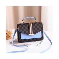 Wholesale handbags made china for sale - Group buy ladies leather purses handbags elegant made in China High hand bags with great pricehigh quality