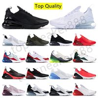 Wholesale top mens shoes resale online - Top Quality Mens sneakers Running shoes Oreo Bred University Red Orbit BARELY ROSE trainers outdoor runne with box