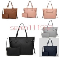 Wholesale designers tote bags resale online - womens handbag designer shoulder bag High Quality bag for ladys and girls Fashion Bags hot sell Cross Body Totes