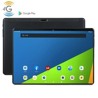 Wholesale tablet android os for sale - Group buy CARBAYTA MT6739 Super Tempered D Screen inch tablet PC Android OS Quad Core GB RAM GB ROM Wifi GPS the Tablet