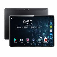Wholesale Super View inch tablet Octa Core Android Pie GB RAM GB ROM MP Camera G FDD LTE WiFi Bluetooth Media Pad