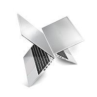 Wholesale 15 quot laptop Computer Quad Core U U M Cache Type c Backlit keyboard G DDR4 TB SSD TB HDD Netbook PC