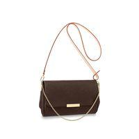 Wholesale soft key covers resale online - Purses Handbags Shoulder Bags Clutch Bags Toiletry Pouch Men Wallets Women Handbag Damier Card Holder Fashion Wallet Chain Key Pouch