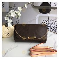 Wholesale crochet bags sale for sale - Group buy New Fashion Shoulder Bags Chain Men s and Women s Classic Handbags PU High Quality Crossbody Bags shoulder bag tote Hot Sale LK