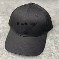 Wholesale hats for mens for sale - Group buy Fashion Mens Women Hats Baseball Cap Beanie Baseball Caps For Men Woman High Quality Casquette Hat Styles Optional KB0824