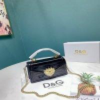 Wholesale lady famous designer wallet resale online - 2020 designer handbags high quality luxury handbags wallets famous brand handbags ladies bags messenger bags fashion retro shoul