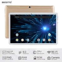Wholesale Hot New Ultra Slim inch Tablet PC Octa Core GB RAM GB ROM D Glass MP Camera Android Tablet G WiFi