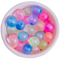 Wholesale water balloon refills for sale - Group buy 37 Balloon quick water ball summer children s toys for water fights and water refill packs with vibrato