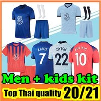 Wholesale man grey sock for sale - Group buy 2020 adult kit sock Soccer Jerseys Camisetas Adult Kits Maillots Football Shirt
