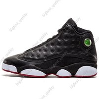 Wholesale pe pumps for sale - Group buy Shoes Phantom s Mens Chicago Basketball Gs Hyper Royal Black Cat Flints Bred Brown Wheat Cp3 Pe Home Men Sports Sneakers