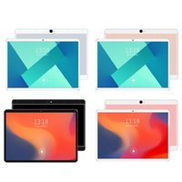 Wholesale 10 Inch Ghz Tablet Pc G Ram G Rom Quad Core Pc Ips Us Plug