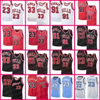 nord carolina basketball groihandel-Chicago