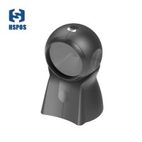 Wholesale faster scanner resale online - Fast read commonly used D D paper and electronic screen Omni Drection D Barcode Scanner