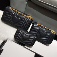 Wholesale leather dragon purse for sale - Group buy High Quality Marca Dragon Bag Women Handbag Famous Shoulder Bag Fashion Handbags Purses Socialite Handbags
