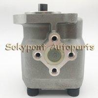Wholesale oil hydraulic pump resale online - New Hydraulic Oil Pressure Pump For Kubota L2500 L2600 L2050 L2350