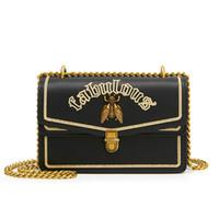 Wholesale designer handbag purses for sale - Group buy Fashion styles designer Handbag Famous Name Leather Handbags Women Tote Shoulder Bags Lady Handbags M Bags purse