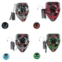 Wholesale tokyo ghoul masks for sale - Group buy Anime Zipper Mask Cartoon Kpop Tokyo Ghoul Mask Muffle Face Mouth Masks Keep Warm Camouflage Anti Dust Mouth Cotton Mask