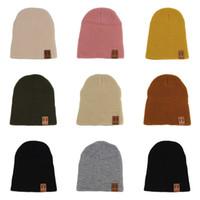 Wholesale nrl beanie hats resale online - Hot Sale NRL South Sydney Rabbitohs Hat Football Caps Snapbacks Hats Cartoon Logo Adjustable Football Caps Fashion Hip Hop