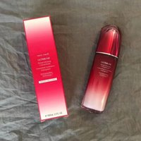 Wholesale tokyo japan for sale - Group buy Top quality ml Japan Ginza Tokyo Ultimune Power Infusing Concentrate Activateur Face Essence Skin Care Serum ml Free ship