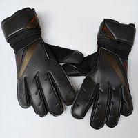 Wholesale football keepers gloves for sale - Group buy 2021 ACC Professional NK Logo VG3 Soccer Goalkeeper Gloves Goal Keeper Gloves Goalie Football Bola De Futebol Gloves Luva De Goleiro