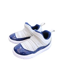 Wholesale children shoes boot resale online - baby shoes kids shoes toddler shoes kids sneakers chaussures enfants kids trainers boys infant children girls boots baskets enfants black