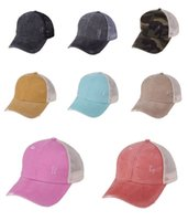 Wholesale new money hats resale online - VORON New Shengyuan Lin The Money Max Baseball Caps Spring Summer Sun Hats For Women Snapback Cap Embroidery Dad Hat
