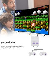 Wholesale crystals stores for sale - Group buy The latest model HDMI Out TV Game Console can store games Video Handheld for games consoles