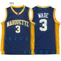 Wholesale xxl running jerseys resale online - NCAA LeBron James Harden Jerseys College Jayson Tatum Kemba Walker Wade John Stockton Dwyane Basketball