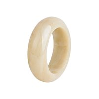 Wholesale marble bracelet for sale - Group buy GuanLong New Collection Solid Resin Marble Grain Bracelets Bangles for Dropshipping