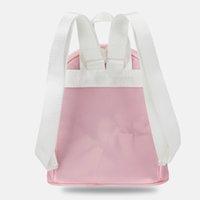 Wholesale jelly bag kids resale online - 2020 Cute Girl Schoolbag Kid Children Boy Girl Jelly Cartoon Sequins Backpack School Bag Students Rucksack