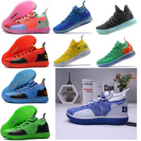 Wholesale black pearl cream for sale - Group buy 2020 new m white aunt pearl pink paranoid cool gray men basketball shoes Top s superstar foam sneakers size