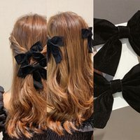Wholesale bridal jewlery resale online - GKrRC Coroa Imixlot De Noiva Bride Wedding Hair Accessories Hairband Crystal Headband Tiara Bridal Crown Wear bowknot Tiara Jewlery