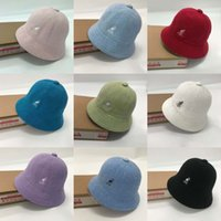 Wholesale sip panels resale online - And Retail Men And Woman Outdoor Visor Te Undreds Strapbacks Ats Panel Snapback Baseball Cap Drop Sipping