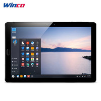 Wholesale tablet pc inches hdmi resale online - Onda V10 Pro Phoenix Android Dual OS Tablet PC MTK8173 Quad Core inch Retina WiFi GPS HDMI GB Ram GB Rom