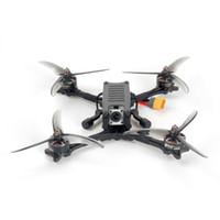 Wholesale pnp drones resale online - Holybro Kopis2 HDV Inch S T motor F60 PROIII Kakute F7 FPV Air Unit p A Blheli_32 ESC FPV Racing Drone PNP Freestyle