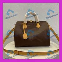 Wholesale plain denim tote bags resale online - bags handbags handbag canvas tote bag totes saddle bag fashion bags hand bag