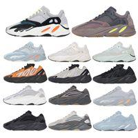 Wholesale mens runing shoes for sale - Group buy 2020 New Men trainers v3 Vanta Inertia Tephra Blue Oat Alien Mist Alvah Azael Outdoor Platform Runing Shoes Mens Women Sneakers